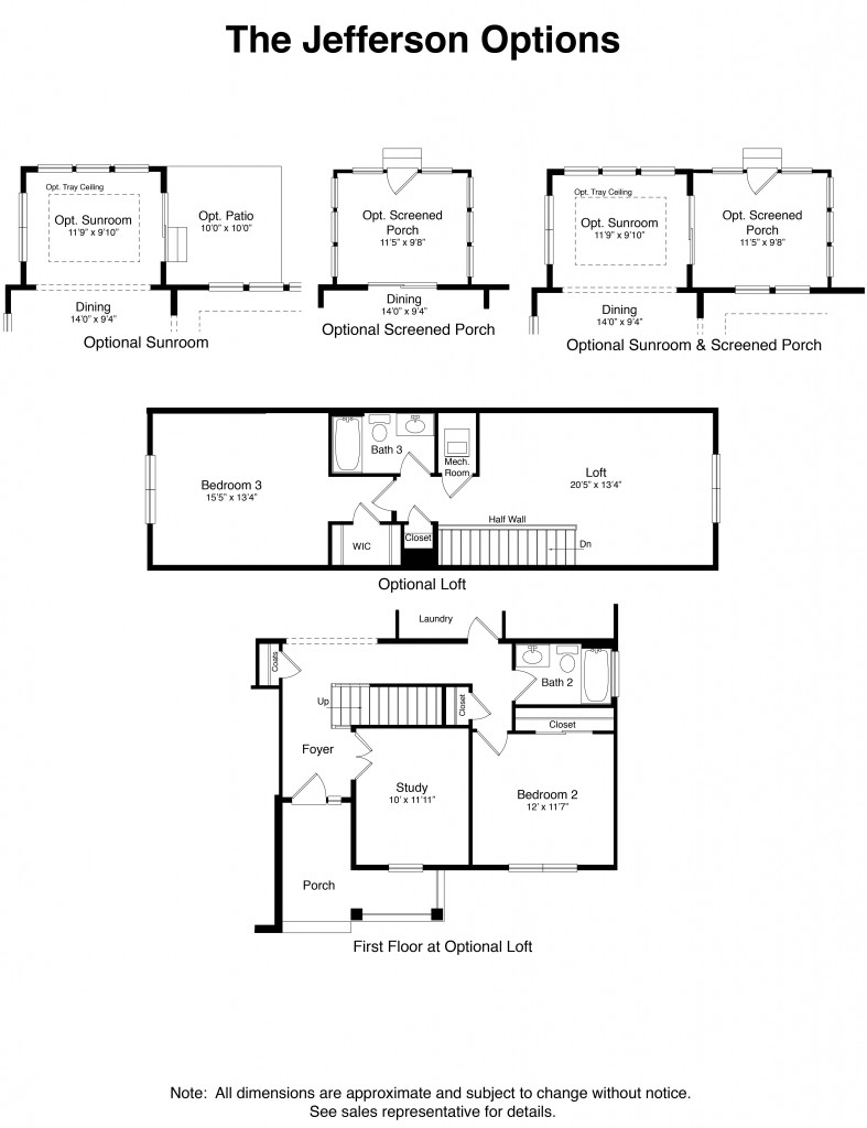 Jefferson Liberty Is Thevenin Equivalent Circuit B Find Floor Plan Options